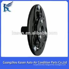 Zexel DKS auto air compressor clutch plate