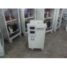 1.5kVA ~90kVA SVC Automatic AC Voltage Regulator (SVC)