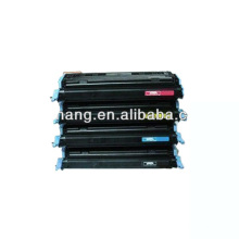 Business for sale Compatible premium laser toner cartridge for HP Q2670A Q2671A Q2672A Q2673A for HP Color LaserJet 3500 china