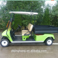 food 3kw electric golf cargo cart for transport