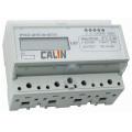 Смарт-счетчик электроэнергии DIN-рейки