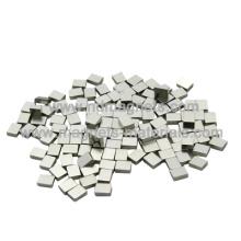 Imãs de Neodymium de bloco pequeno usados em DVD Pick up Head