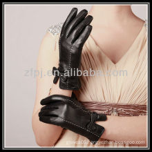 lady's Nifty bowknot glove