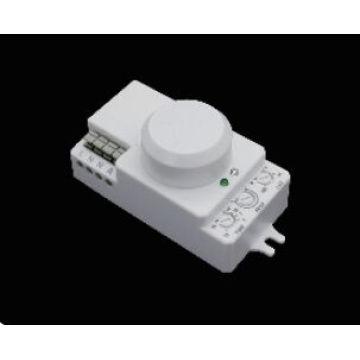 Es-M03A Popular Micromave Sensor