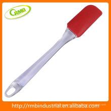 Outils utiles pour cuisson au fourrage (RMB)