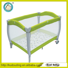 Wholesale from china beauty portable baby bed