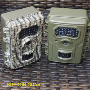 Economy Easy-Operation Trail Camera