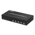 HDMI 2X1 Multi-Viewer com Pip (função Picture in picture)