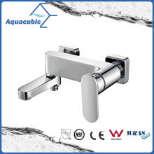 Single Handle Bathroom Bath Shower Faucet (AF6070-2)