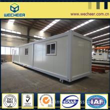 ISO/SGS Cheap Modular Container House