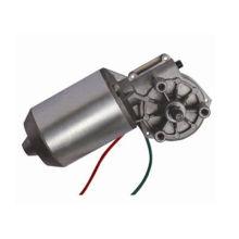 Tube Electric High Speed Mini Linear Actuator 12v / 24v For Medical Equipment