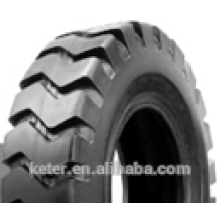20.5 / 70-16 E3 / L3 ECOLAND Vorspannung OTR Reifen