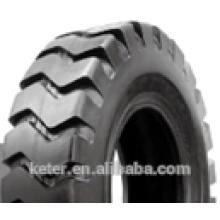 20.5/70-16 E3/L3 ECOLAND Bias OTR Tyre