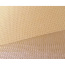 PVC Coated Polyester Upholstery Fabric for Mattresses
