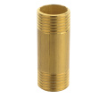 pex sweat elbow Brass pipe fitting