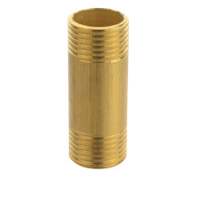 T1126 hot selling brass swagelok fitting