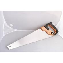 Высококачественная пила для ножовки и резки древесины