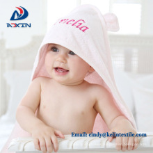 hot sale 500gsm baby towels bamboo elephant hooded baby towel hot sale 500gsm baby towels bamboo elephant hooded baby towel