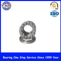 High Speed Thrust Ball Bearing 51192 for Embroidery Machine