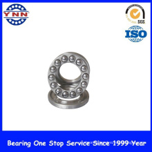 Heavy Loading and Hot Sale Thrust Ball Bearing 51111 for Embroidery Machine