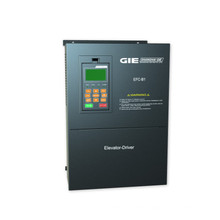 380V 5.5kw 50/60hz elevator inverter drive