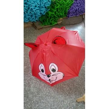 Зонт детского подарка 19