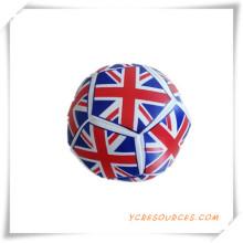 Werbegeschenk für Flagge Stress Ball Ty02023