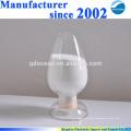 GMP ISO HACP-zertifizierter Lebensmittelzusatzstoff Alitame, CAS-Nr .: 80863-62-3