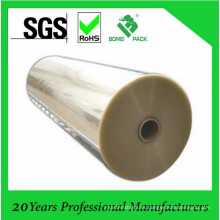 Transparent Sealing Tape Jumbo Roll