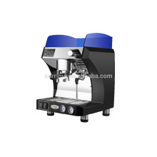 CRM3121A Espresso coffee Machine for hotel and cafe