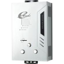 Tipo do conduto Gás imediato do gás / Gás do gás / caldeira de gás (SZ-RS-69)