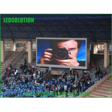 20мм дисплея СИД стадиона полного цвета для видео Boardcast