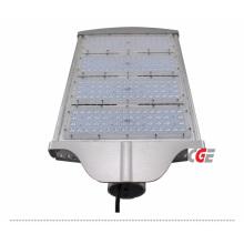 Venta caliente exterior impermeable 150W IP65 LED luz de calle