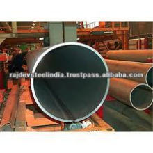High quality 304L Welded Stainless Steel Pipe