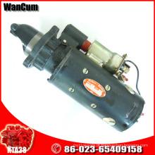 Motor de partida da peça de motor diesel da fonte CUMMINS K38 da fonte 3636817