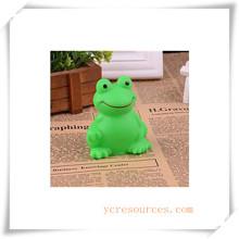 Gummi Badespielzeug für Kinder als Werbegeschenk (TY10005)