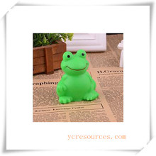 Rubber Bath Toy for Kids as Promotional Gift (TY10005)