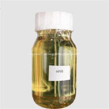 Amida de diettanol de coco de grado cosmético CDEA 6501