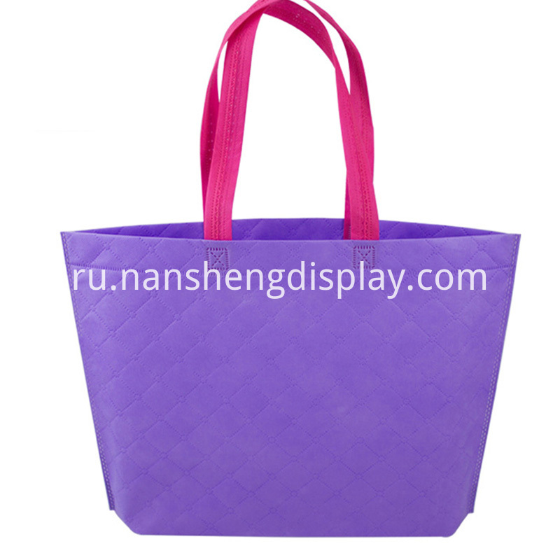 High Quality Shopping Bags