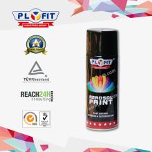 All Purpose Hand-Spray Acrylic Aerosol Spray Paint