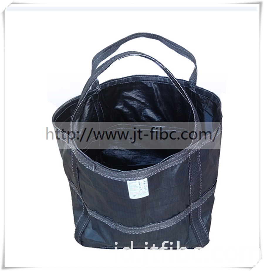 Jumbo Bag For Cement Sand
