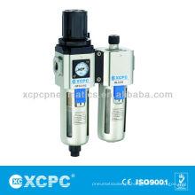 Série XGWL unidades de tratamento de origem (tipo de Airtac FRL)