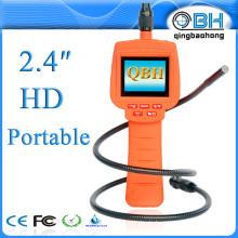 3,5 Zoll 3,9 mm wasserdicht WiFi Endoskop