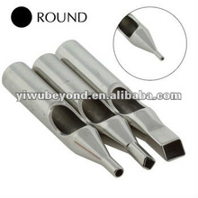 316L Stainless Tattoo Tip