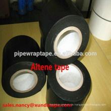 alta altee Umwicklungsband Polyethylen Butylkautschukband