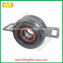 Manufacturer Driveshaft Center Bearing for Toyota (37230-OK040)