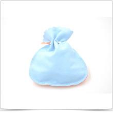 Petits sacs à bijoux en microfibres et sacs-cadeaux