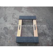 деревянная мебель Долли 1000 фунтов