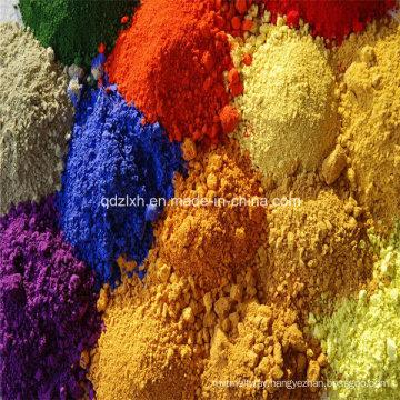 Factory High Viscosity Sodium Alginate /Reactive Dyes for Bangladesh / Turkey