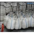 1.5 Ton gran bolsa grande para el cemento